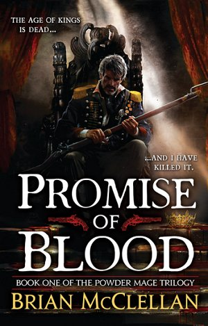 promise-of-blood.jpg