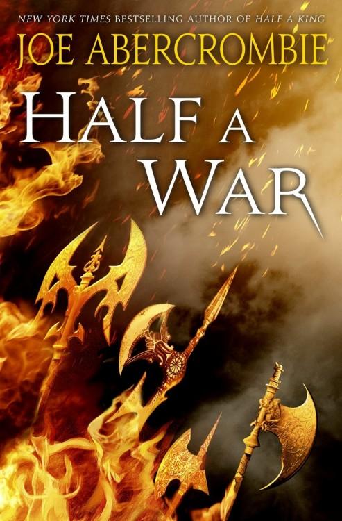 half-a-war.jpg