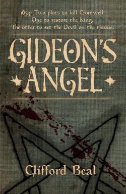 gideons-angel.jpg