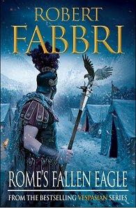 vespasian-4-romes-fallen-eagle.jpg