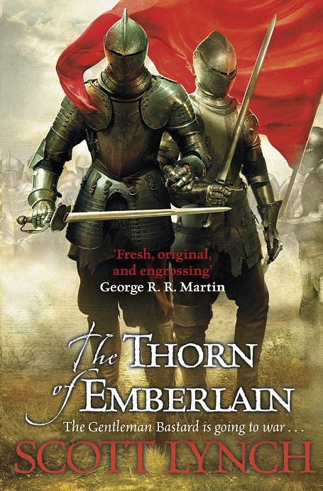 Thorn-of-Emberlain.jpg