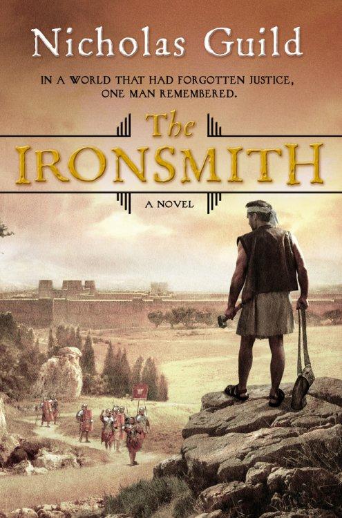 nicholas-guild-ironsmith.jpg