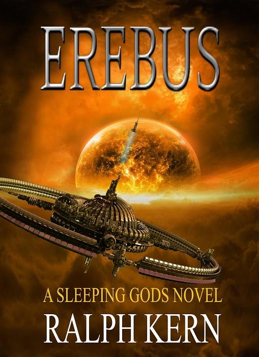 Erebus-final-ebook-small.jpg