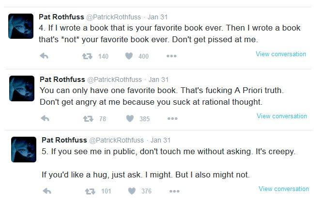 pat-rothfuss-twitter-4.jpg