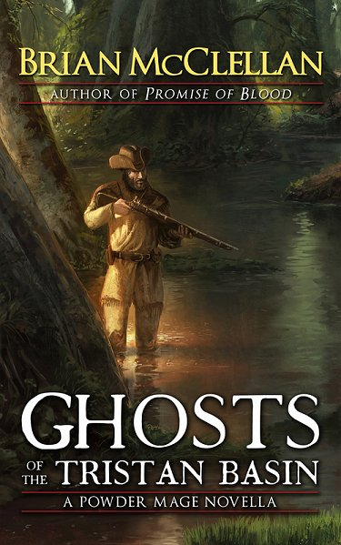 ghosts-of-the-tristan-basin.jpg