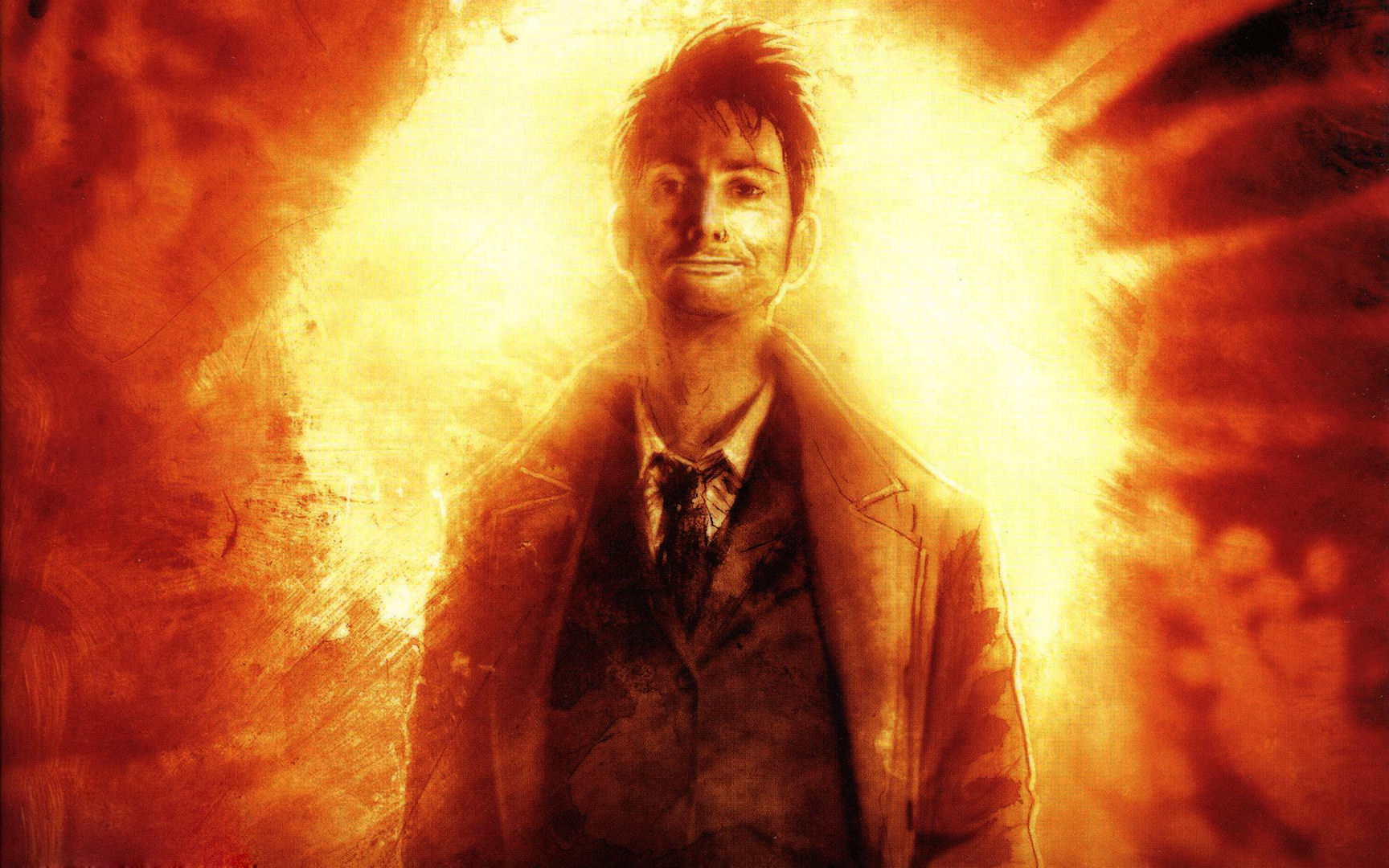 Doctor-Who-doctor-who-21357464-1920-1200-A.jpg