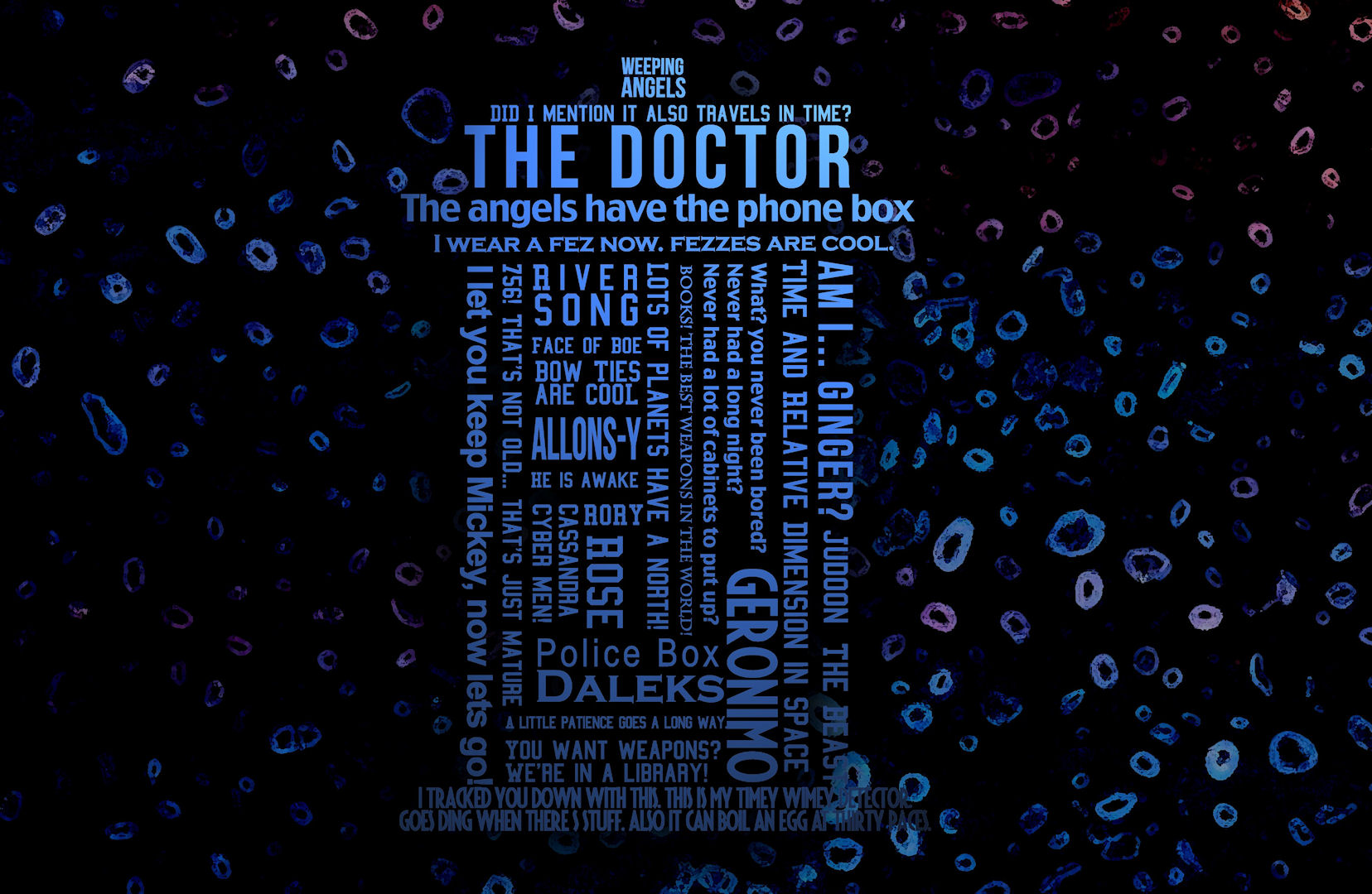 doctor-who-the-doctor-tardis-time-travel-humor-quotes2.jpg