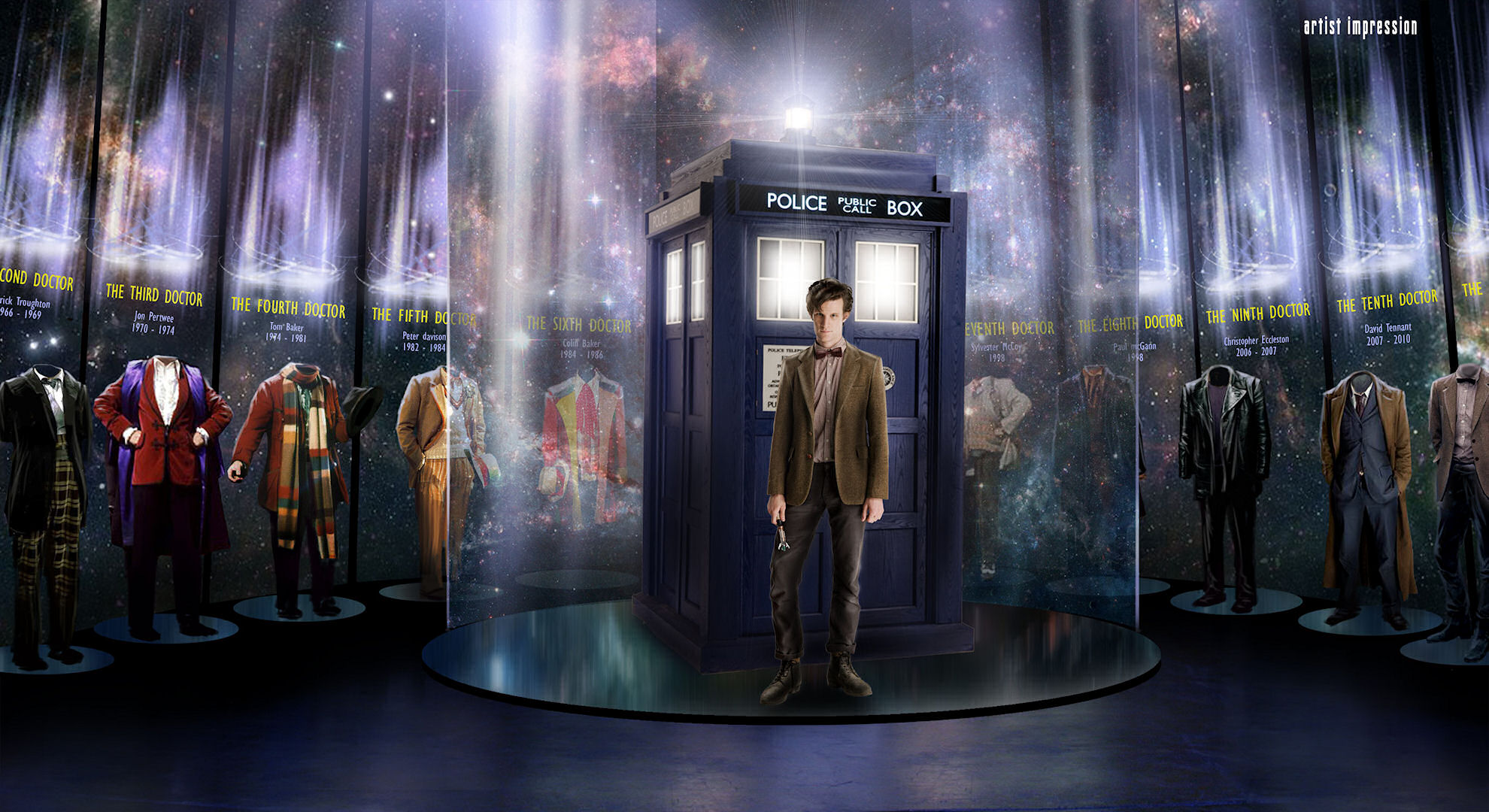6990018-download-doctor-who-wallpaper-11th.jpg