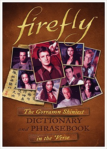 fireflyphrasebook.jpg