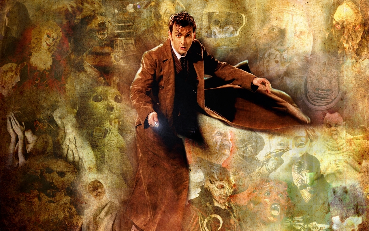 Doctor-Who-doctor-who-for-whovians-29390821-1280-800.jpg