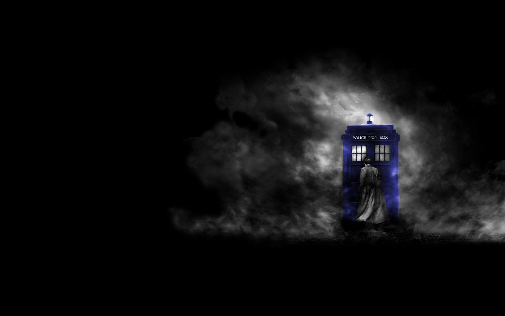 6861348-doctor-who-wallpaper.jpg