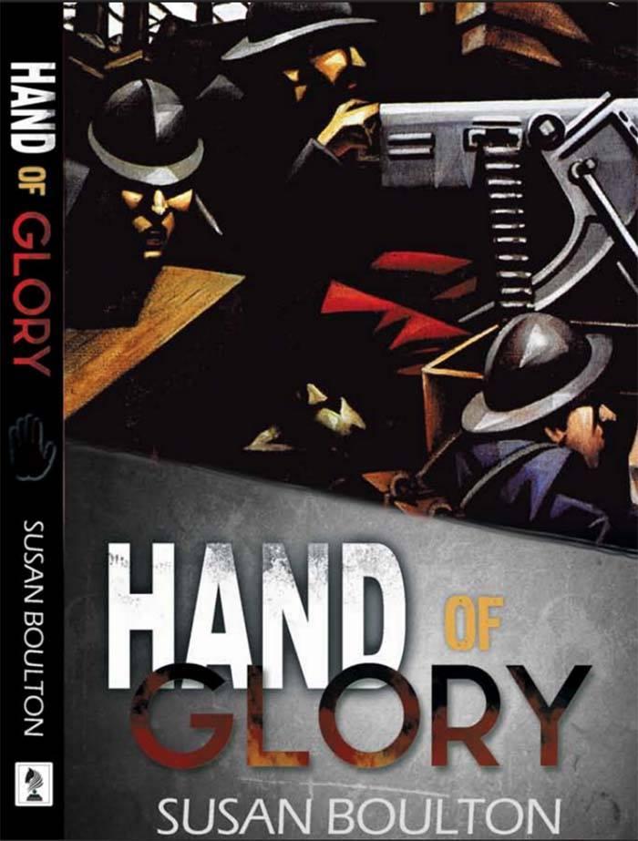 hand-of-glory.jpg