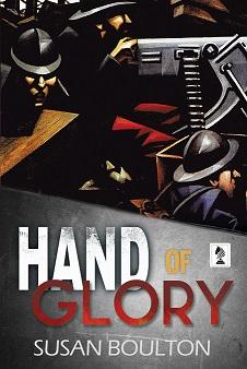 9781942756804-HandofGlory-lrg - Copy 1.jpg
