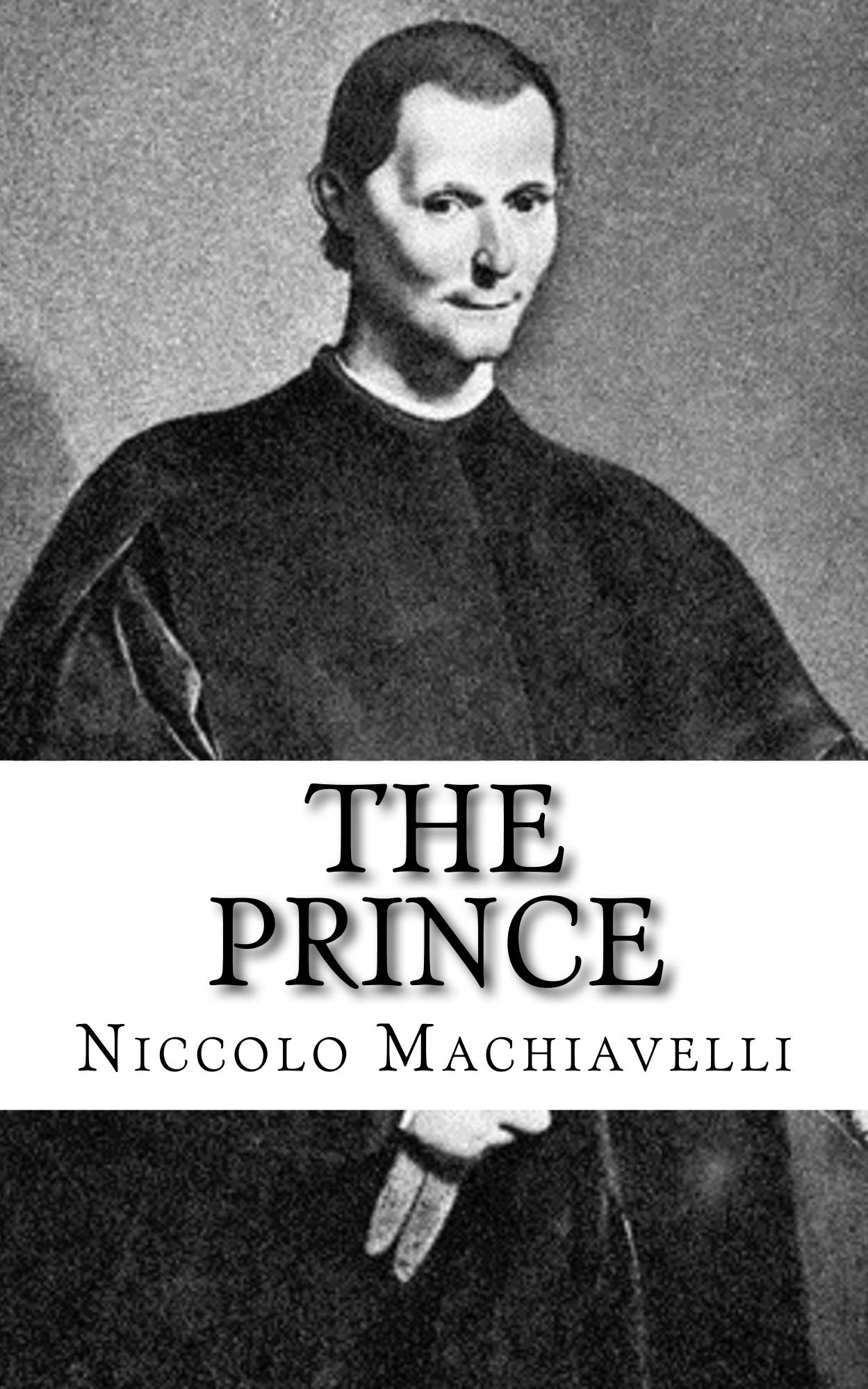 The_Prince_Cover_for_Kindle.jpg