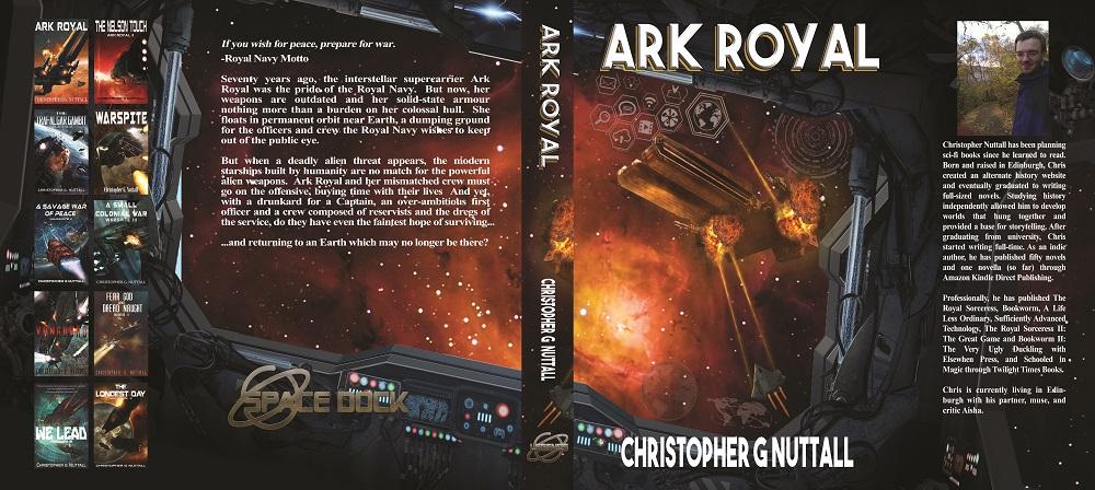 Ark Royal-absolute-final2-chrons.jpg