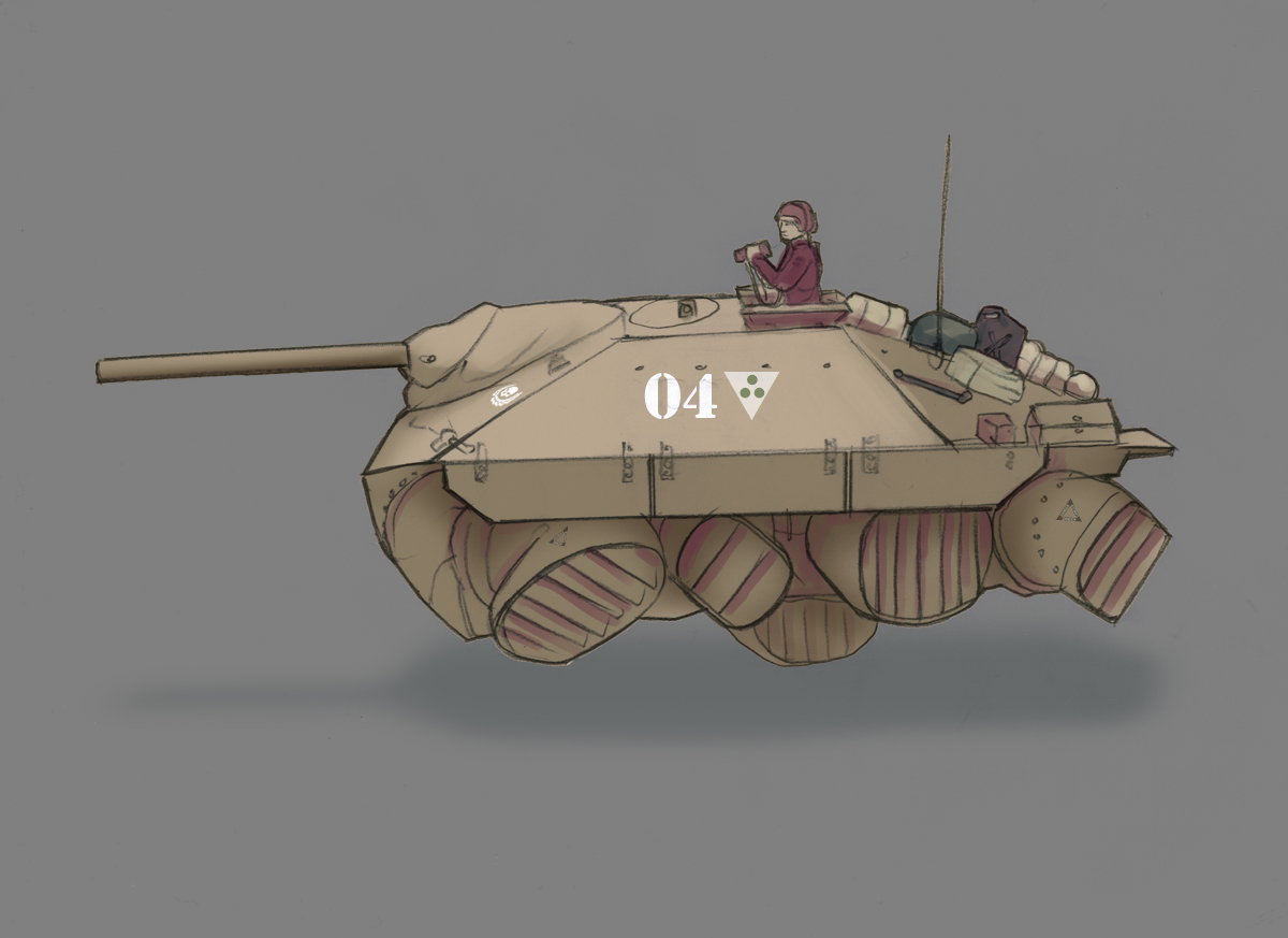 AngledArmor-HoverTank-1.jpg