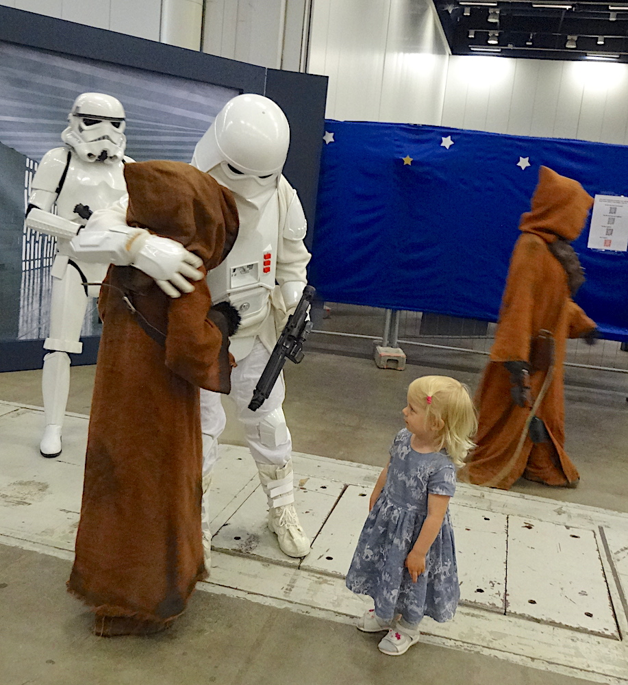 The force is strong….jpg