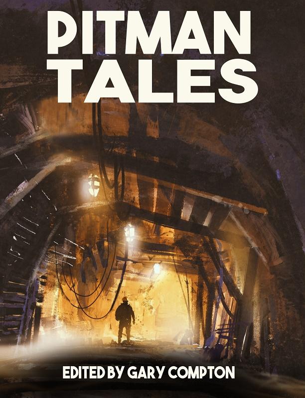 Pitman Tales-small.jpg