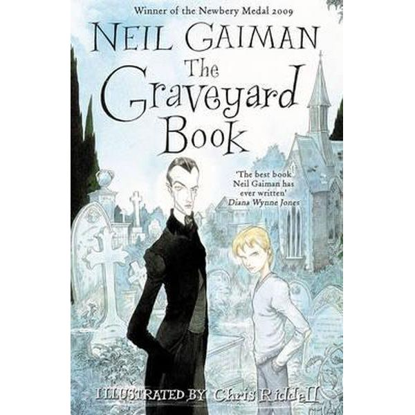 the-graveyard-book.jpg