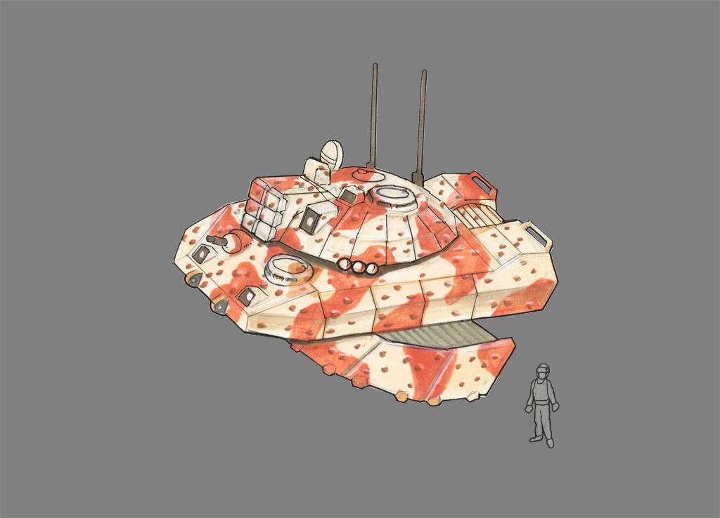 Missile_Turret.jpg