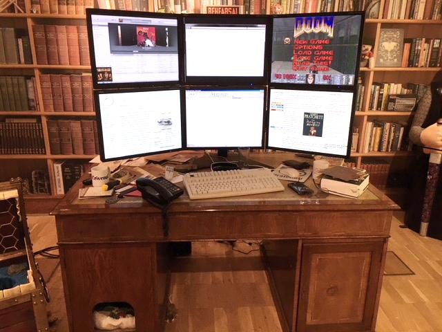 TP desk.JPG