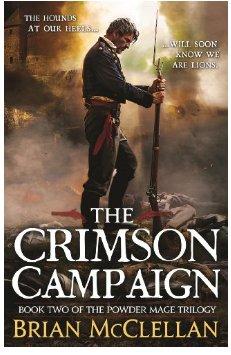 the-crimson-campaign-brian-mcclellan.jpg