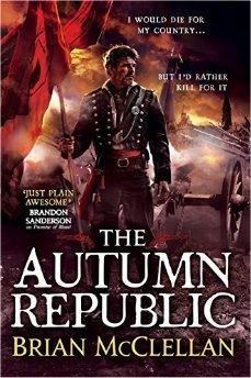 autumn-republic-brian-mcclellan.jpg