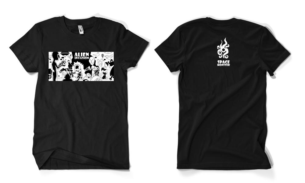 AlienInvasion-Shirt-mockup.jpg
