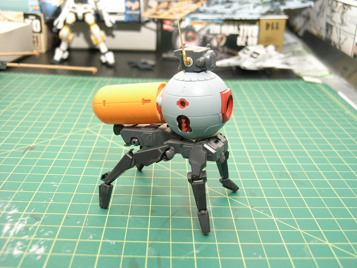 SR-WalkerType-01.jpg
