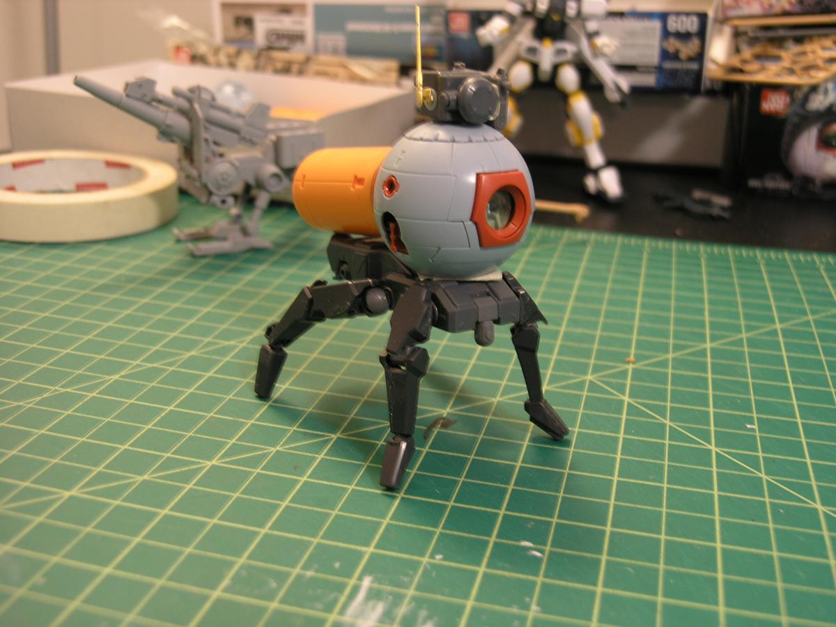 SR-WalkerType-02.jpg