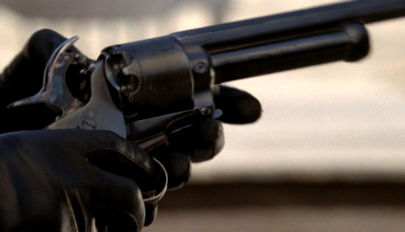 9 SHOOTER! (WESTWORLD S1, E2, 3523, sm).jpg