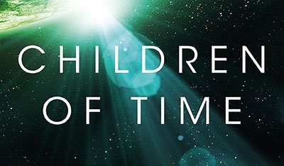 children-of-time-adrian-tchaikovsky.jpg