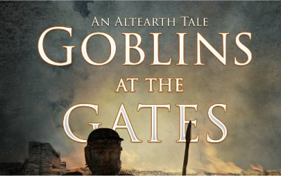 goblins-at-the-gates-2.jpg