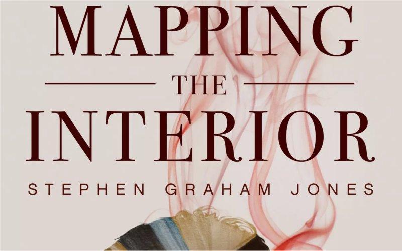 mapping-interior-stephen-graham-jones.jpg