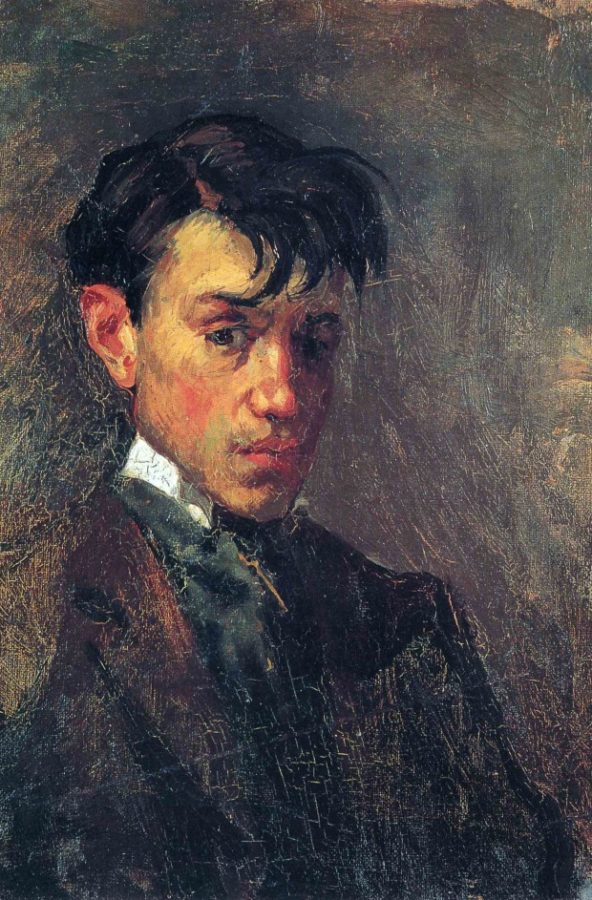 self-portrait-1896.jpg