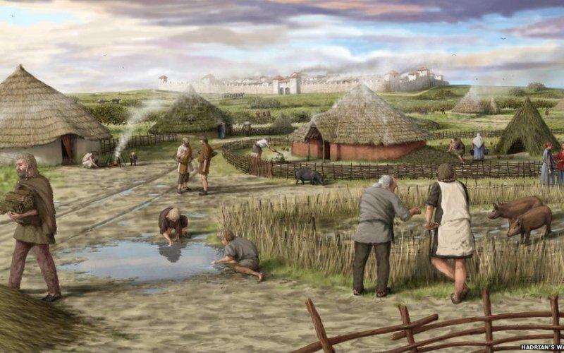 archaeology-history-news-1.jpg