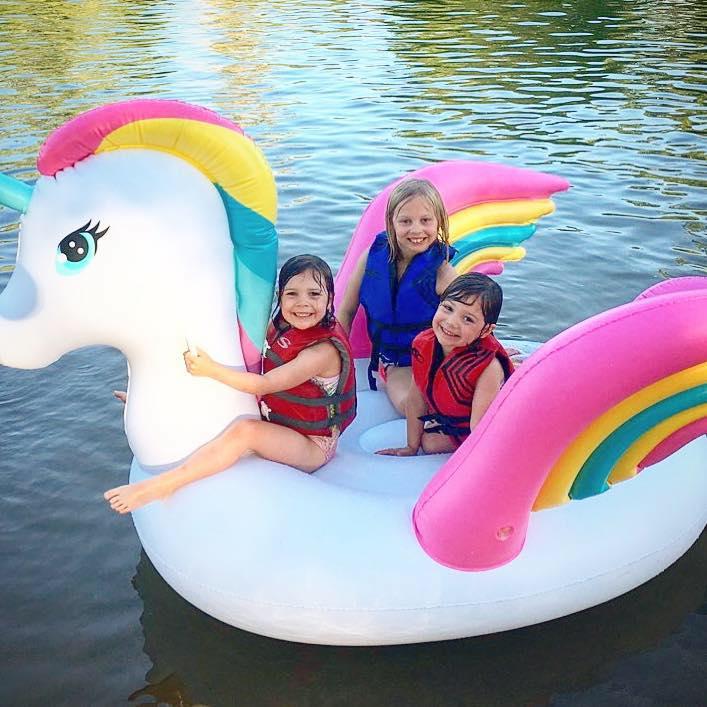 Josh's girls unicorn.jpg