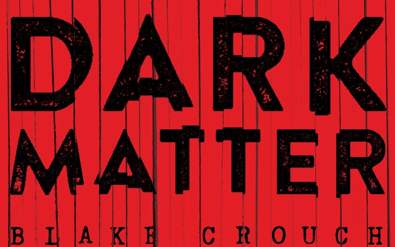 dark-matter-blake-crouch.png