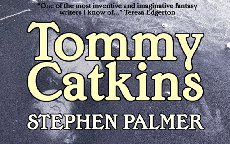 stephen-palmer-tommy-catkins.png