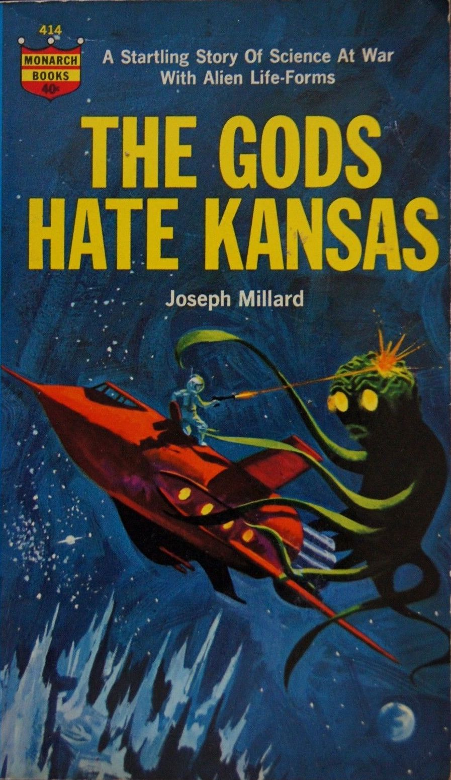 The-Gods-Hate-Kansas.jpg