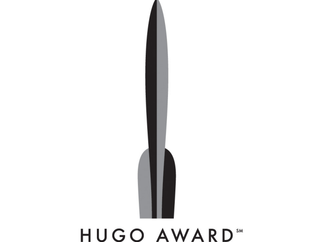 hugo-awards.png
