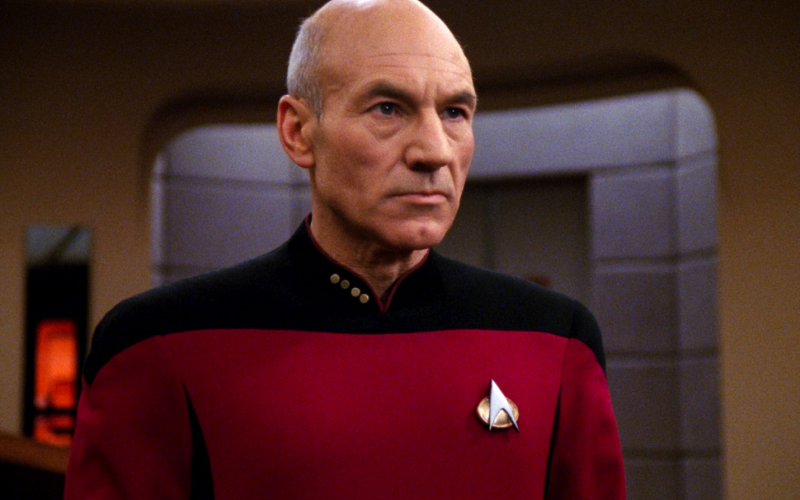 new-picard-star-trek-series.png