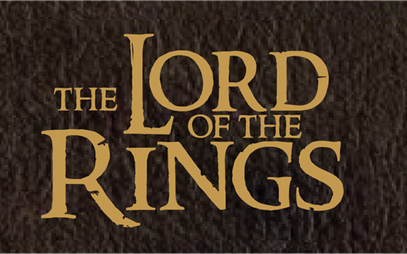lord-of-the-rings.png