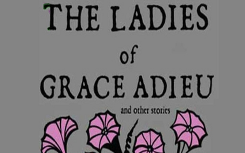 ladies-of-grace-adieu.png