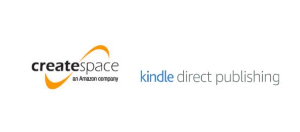 createspace-kdp.png