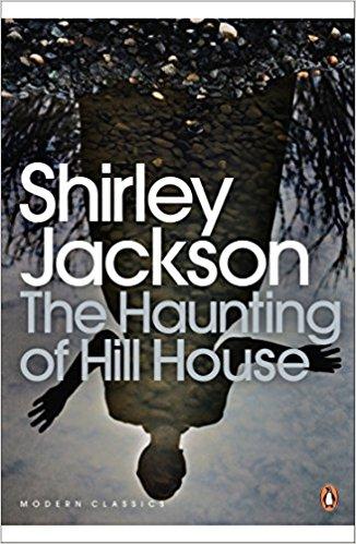 hill house.jpg