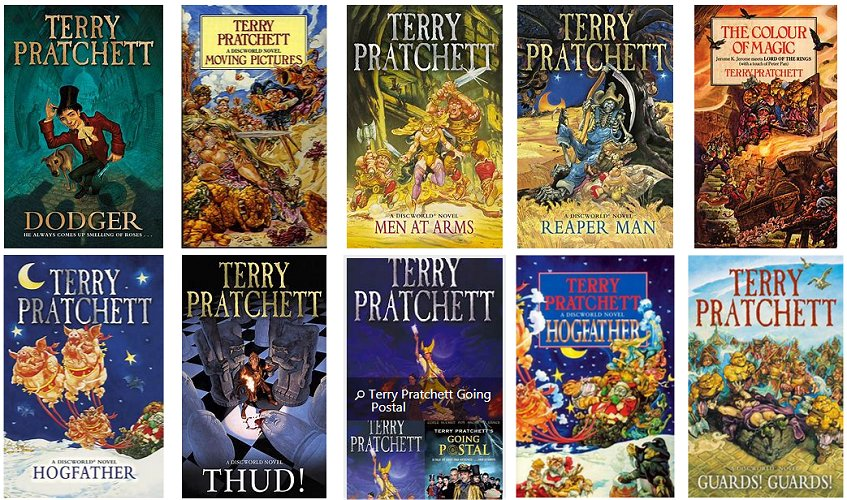 terry-pratchett-books.jpg