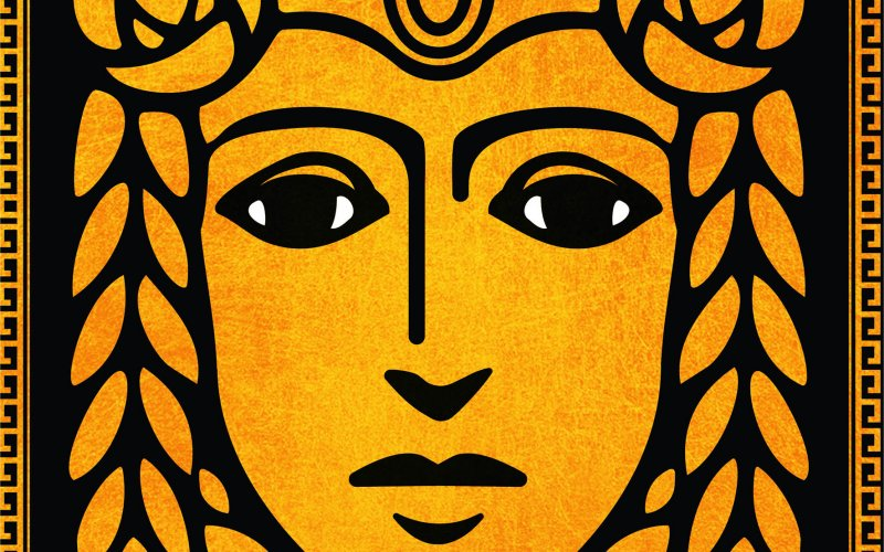 Circe By Madeline Miller Science Fiction Fantasy Forums
