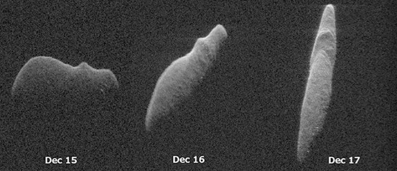 asteroid-sd220.jpg