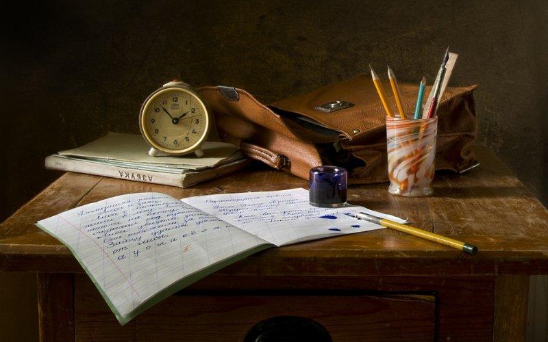 creative-writing-accountability.jpg